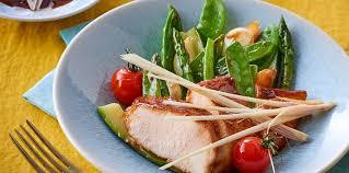 recette cuisine femme actuelle recettes avec des escalopes de poulet nos 10 idées faciles et 25