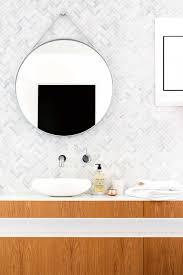 37 best floor and wall tiles images on pinterest bathroom