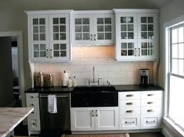 Kitchen Cabinet Replacement Hinges Replacement Hinges For Kitchen Cabinets Kgmcharters