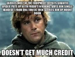 Sam Meme - 113 best memes images on pinterest funny things ha ha and funny stuff