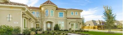 landon homes preserve at lonestar ranch palazzo model