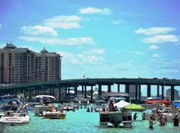 Beach House Miramar Beach Fl - my crab island crab island destin fl information worth