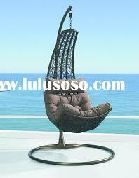 elegant c steel frame hammock swing stand frame hammock chair