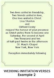 Personal Wedding Invitation Cards Wordings Best 25 Christian Wedding Invitation Wording Ideas On Pinterest