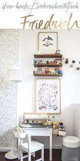 Kleiner Kinderschreibtisch Kinderschreibtisch Ikea Mxpweb Com