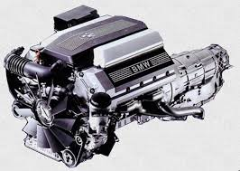 timm u0027s bmw m60 m62 m62tu engine details and common problems