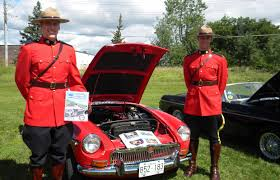 used lexus ottawa kijiji proud mgb owner takes classic convertible on epic road trips driving