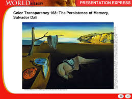 history of the modern world the jazz age and the great depression