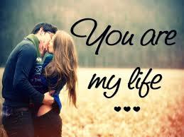 punjabi love letter for girlfriend in punjabi romantic nice whatsapp dp download best love status lines for bf gf