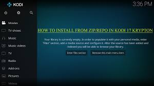kodi on android phone kodi krypton install android phone archives best for kodi