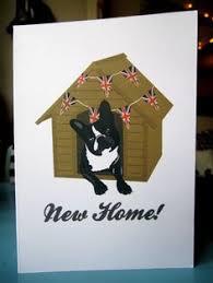 House Beautiful Change Of Address by Change Of Address Cards Addresschange Relocation Ohmygluestick