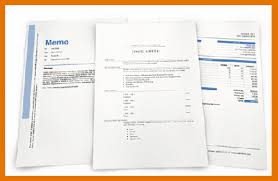 7 microsoft office online templates itinerary template sample