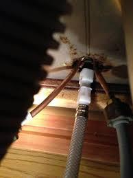 remove moen kitchen faucet 60 creative graceful brass removing moen kitchen faucet centerset