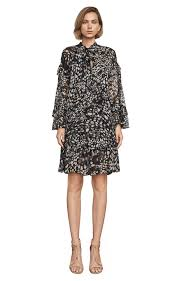 women u0027s designer sale dresses clothing and accessories bcbg com