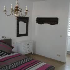 superficie chambre chambre standard chambres d hôtes chateau de windt 9100 sint