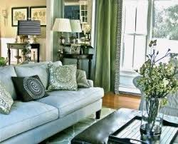 55 best living room colors olive green blues images on