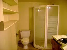 bathroom basement bathroom pictures pleasant remodel basement
