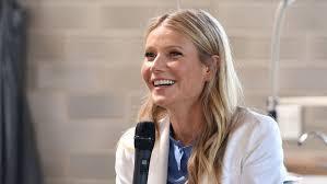 Gwyneth Paltrow Gwyneth Paltrow U0027s Goop Business Lessons Pret A Reporter