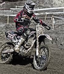 dirt bike motocross racing free images vehicle mud extreme sport motorbike sports