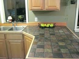 bathroom tile countertop ideas tile countertop ideas bolin roofing