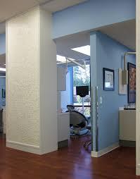 61 best exam adjusting treatment rooms images on pinterest