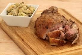 cuisiner l agneau la cuisson de l agneau de a à z