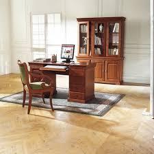 meubles bureau meubles bureau en bois photo 4 5 le bois donne ici tout