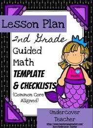 the 25 best math lesson plans ideas on pinterest math lessons