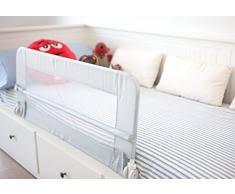 sponda letto bimbo sponda per letto 盪 acquista sponde per letto su livingo