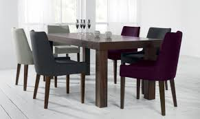 Dining Table Set With Price Ella Premier Range