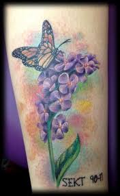 tattoos on butterfly designs cross tattoos and