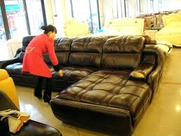 Real Leather Sofa Sale Modern Leather Sofas For Sale S Modern Sofa Sale Uk Brightmind
