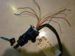 l2 ignition switch wiring suzuki gsx r motorcycle forums gixxer com