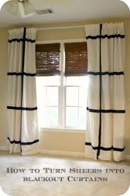 Nursery Black Out Curtains by 670 Best Ideas For The House Images On Pinterest Grilling