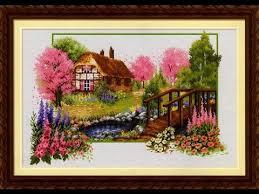 cross stitch 200 cross stitch patterns free to download part 1