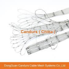 green wall climbing mesh decorrope candurs china manufacturer