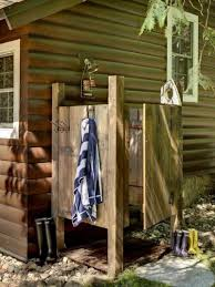 Outdoor Shower Ideas Small Outdoor Shower Ideas Outdoor Shower Ideas With Nice Nature