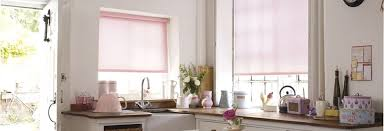 Kitchen Blind Ideas Kitchen Blinds Ideas Uk Spurinteractive