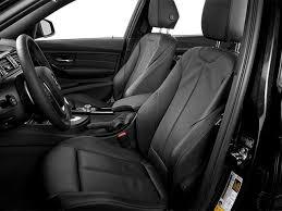 2014 Bmw 335i Interior 2014 Bmw 3 Series 328i Xdrive In Overland Park Ks Kansas City
