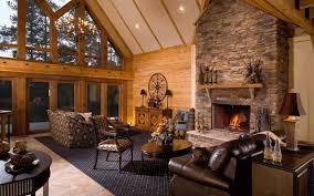 big fireplace wood holder u2014 farmhouses u0026 fireplacesfarmhouses