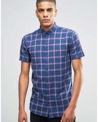 K Henm El G Stig Online Minimum Herren Hemden Günstig Verkäufer Mit Top Bewertung Minimum
