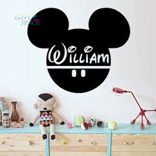 creative design mickey mouse wall art sweet mickey minnie mouse impressive design mickey mouse wall art gorgeous inspiration popular mickey mouse custom