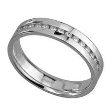 fields wedding rings 9ct white gold wedding ring fields ie fields ie