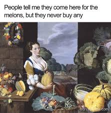 History Meme - 30 art history memes that prove nothing has changed in 100s of