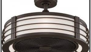 bladeless ceiling fan with light dyson bladeless ceiling fan furniture pinterest ceiling fan