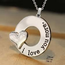 necklaces to hold ashes necklace charms to hold ashes personalized engraved heart cremation