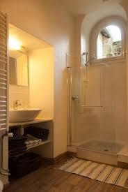 chambre d hote pontivy les chambres de lourmel chambres dhtes pontivy chambre d hote