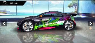 cars tv custom 2010 bentley car mastery car mastery rewards asphalt wiki fandom powered by
