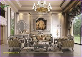 Living Room Ceiling Design Photos Luxury Best Ceiling Design Living Room Home Design Ideas Picture