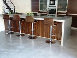 faire plan de travail cuisine plan de travail cuisine a faire soi meme size 4 beton cire sur